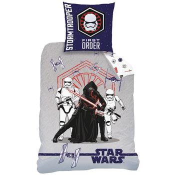 Housse de couette Star Wars Attack