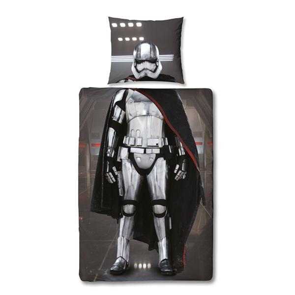 housse de couette star wars costume j k markets. Black Bedroom Furniture Sets. Home Design Ideas