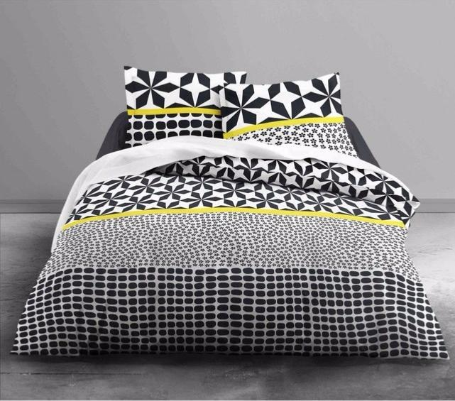 housse de couette kileo mawira j k markets. Black Bedroom Furniture Sets. Home Design Ideas