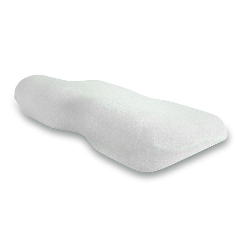 oreiller sp cial cervicales m moire de forme. Black Bedroom Furniture Sets. Home Design Ideas