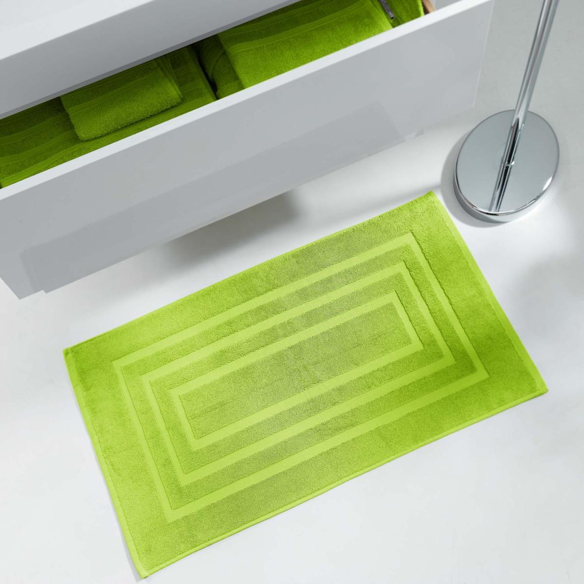en Machine avec Microfibre Douces Absorbant leau pour la Baignoire Ivoire, 50x80cm la Douche et la Salle de Bain J-MOOSE Tapis de Bain Antid/érapant /à Poils Longs Microfibre
